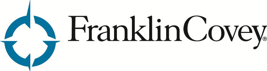 jobs at franklin covey careers